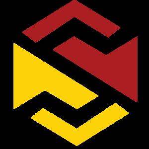 Steam Revolution Site Icon